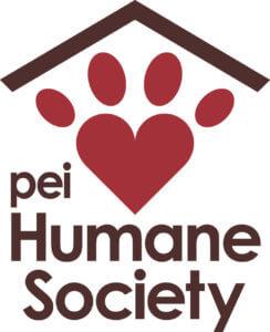 PEIHumaneSoceity_Logo