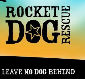 logo credit: rocketdogrescue.org