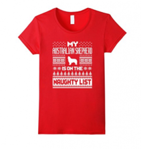 Australian-Shepherd-Is-On-The-Naughty-List-Christmas-T-Shirt