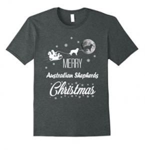 Australian-Shepherds-Christmas-T-Shirt-Gift-Idea-Dog-Lover