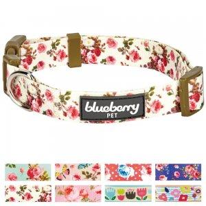 Blueberry-Pet-Spring-Scent-Floral