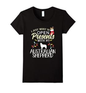 Open-Presents-With-Australian-Shepherd-Christmas-Dog-T-Shirt1