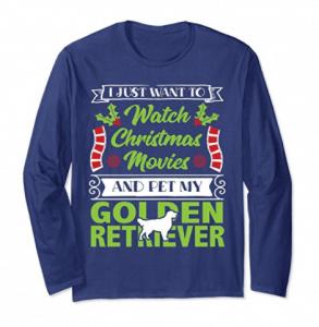 Christmas-Golden-Retriever-Lovers-Festive-Long-Sleeve-Shirt