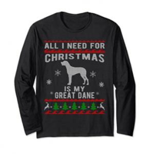 Christmas-Sweater-Style-Great-Dane-Dog-Long-Sleeve-T-shirts