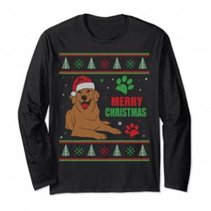 Golden-Retriever-Ugly-Christmas-Long-Sleeve-T-Shirt