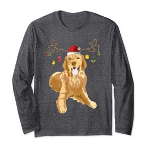 Golden-Retriever-Ugly-Xmas-Sweater-Long-Sleeve-Dog-Lover