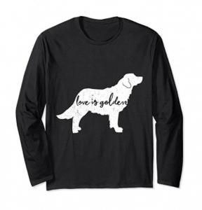 Love-is-Golden-Retriever-Long-Sleeve-T-Shirt-Golden-Dog-Gift