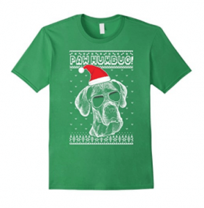 Paw-Humbug-Funny-Great-Dane-Anti-Xmas-T-Shirt
